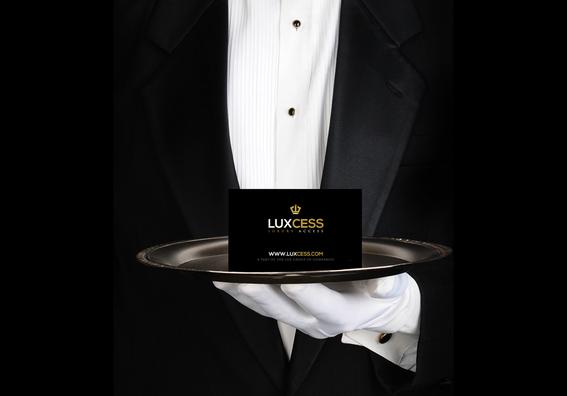 Luxury Concierge Services Luxcess Blog